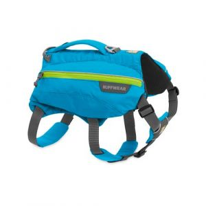Batoh pre psy Ruffwear Singletrak™ Pack