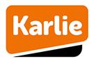 Karlie-Flamengo logo