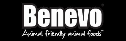 BENEVO logo