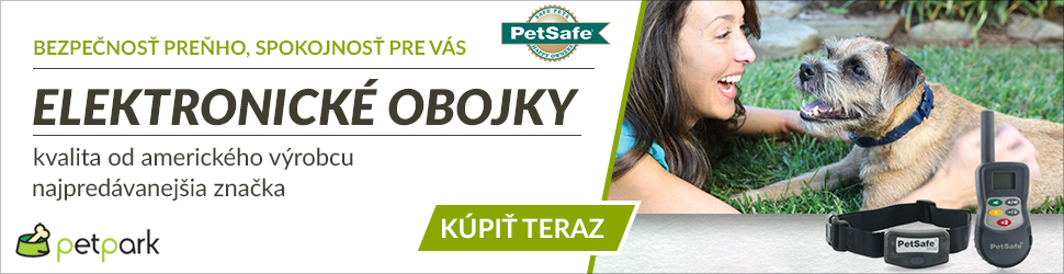 baner_elektronicke_obojky