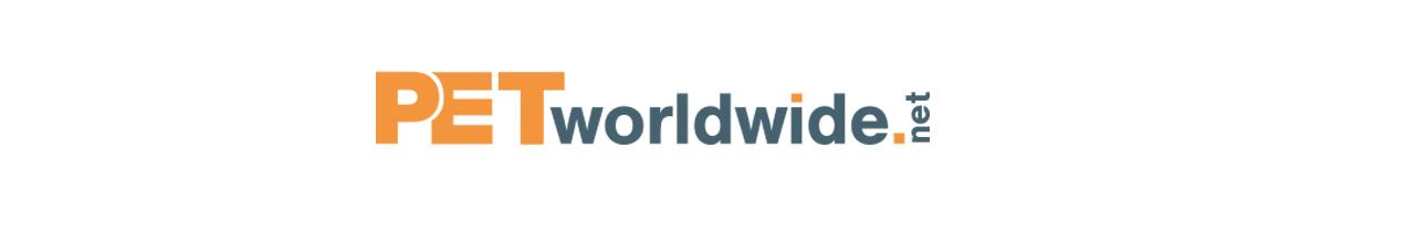 logo-PWW