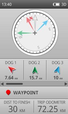 tek_kompas
