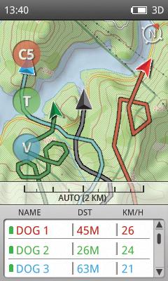 tek_tracking