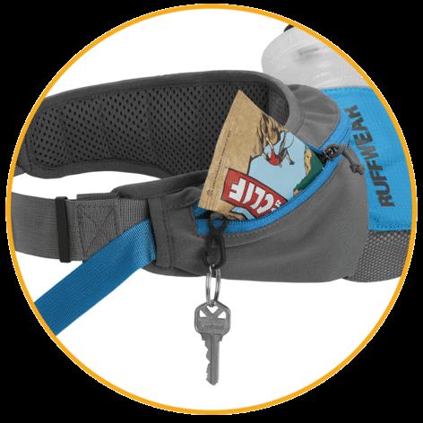 Opasok pre vás Trail Runner™ Belt