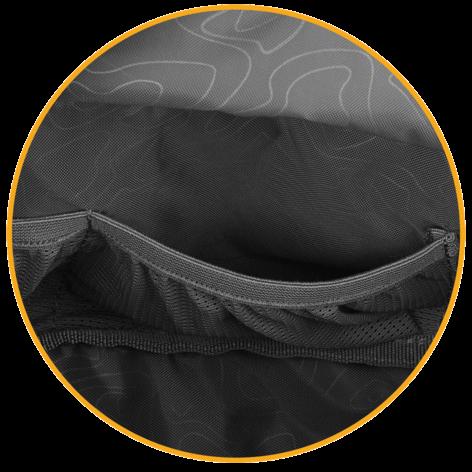 Batoh pre psy Ruffwear Commuter™ Pack