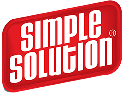 Logo Simple Solution